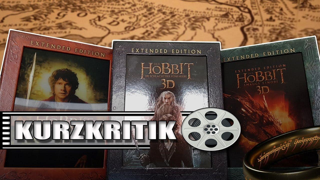 Der.Hobbit