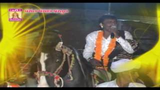 Lele Vadi Ne Lele Obalaby Rakesh Barot, Kamlesh Barot | Navratri Hits | Gujarati DJ Garba Songs