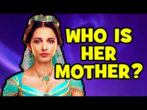 the-dark-truth-about-jasmine-in-aladdin-|-disney-theory