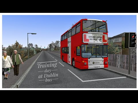 Baixar OMSI British Buses - Download OMSI British Buses | DL