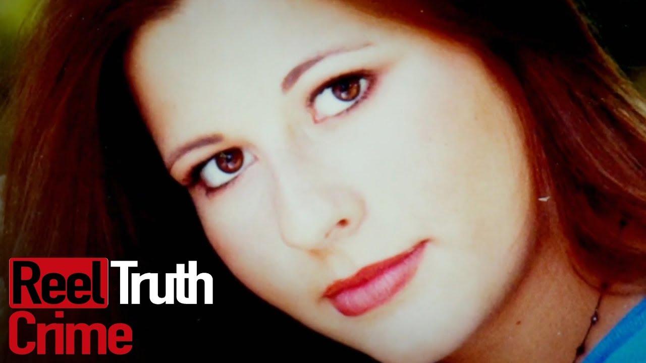 Who Murdered Ali Kemp? | Murder Mystery Documentary | True Crime