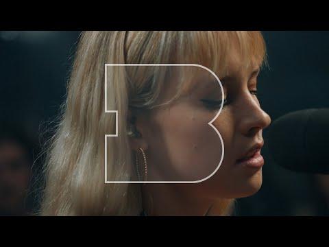 Angèle - Eels X Richard Cocciante | A Take Away Show