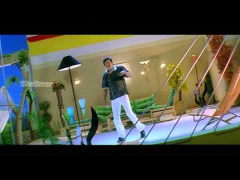 Maa Alludu Very Good Movie Part 0711  Rajendra Prasad, Ramya Krishna & Allari Naresh