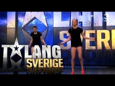 Helsingborg Turn | Talang Sverige