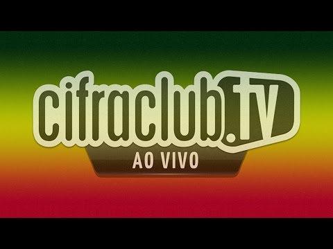 Bob Marley - Is This Love (como tocar - aula de violão ...