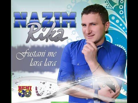Nazim Rika - Moj Kercovare 2015