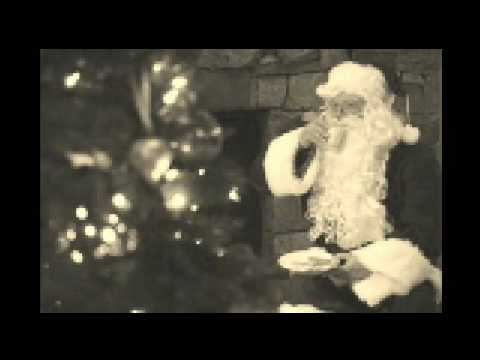 That Spirit of Christmas - Ray Charles (CC Closed Captions)