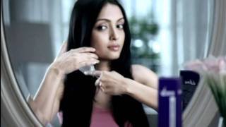 Vcare Hair Growth Vitalizer products in chennai