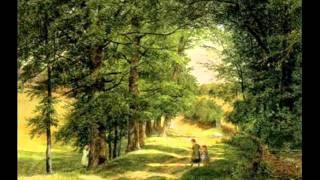 Tình ca du mục (Those were the days) - Melodica & Guitar