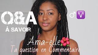 Next video: Q&A