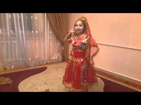 Келын ананди казакша бесплатна фото 658-880