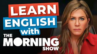 The Morning Show: A Newsworthy Scandal thumbnail