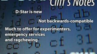 D-Star Presentation