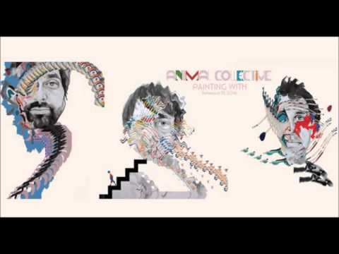 Animal Collective - Bagels In Kiev.