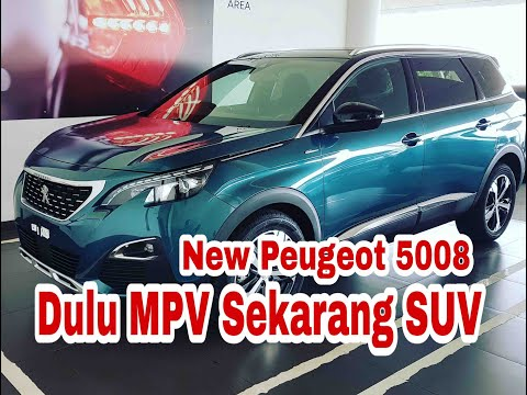 new-peugeot-5008-indonesia-|-suv-7-seat-review