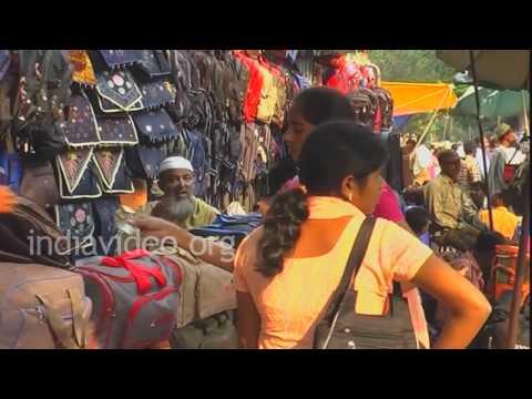 Market Area  Ahmedabad  Gujarat