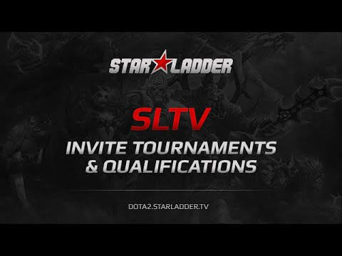 Daymare - chappa- by Montana (Star Series Qualification Season 13)