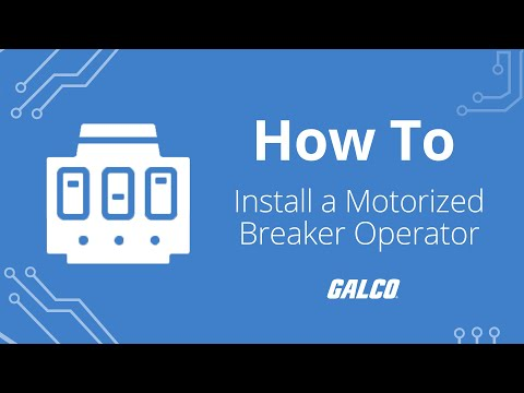 how-to-install-a-motorized-breaker-operator