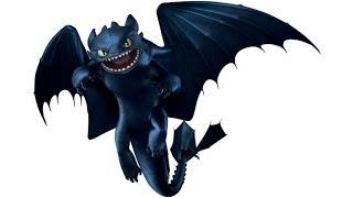 как приручить дракона в игре драконы дикие небеса