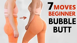 BOOTY BUILDING VOL 3  workout video