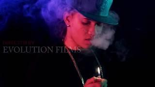 Jc La Nevula -  Cuando Llego Al Party (VIDEO OFICIAL)