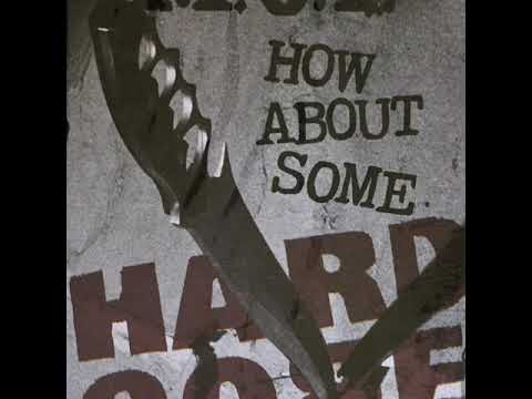 HARDCORE RAP 4 LIFE – The illest hip hop movement and record