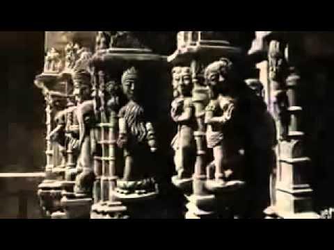 Jai Jai Garvo Girnar Song beautifully sung by singer Paras Ramnik Gada with a soulful voice