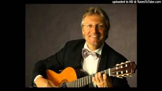 Johnny guitar - Francis Goya mp3