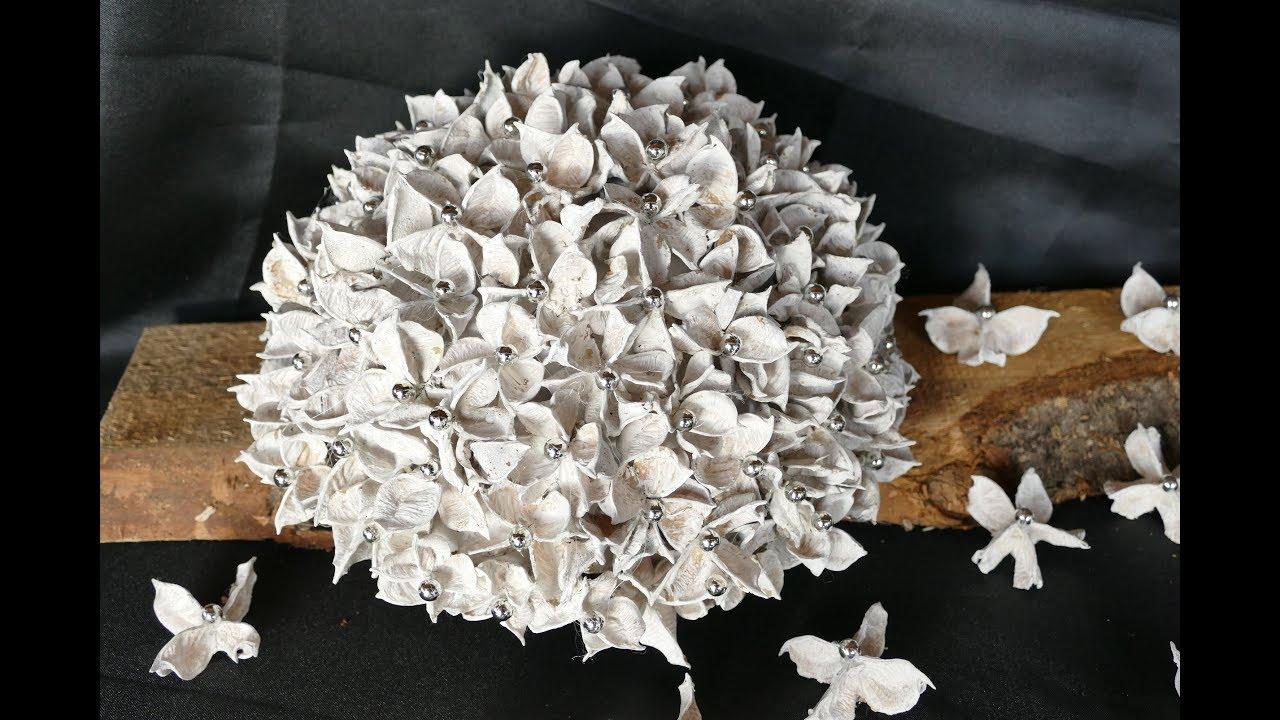 diy wohndeko basteln mit naturmaterialien basteln mit. Black Bedroom Furniture Sets. Home Design Ideas