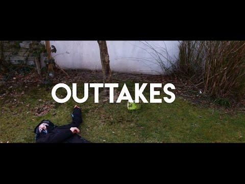 Friend War Outtakes | Blue Bird