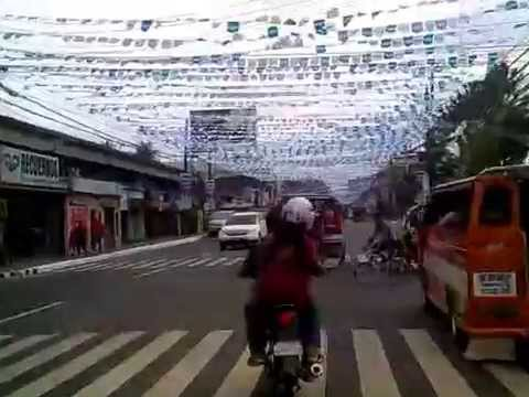 bacolod negros occidental philippines