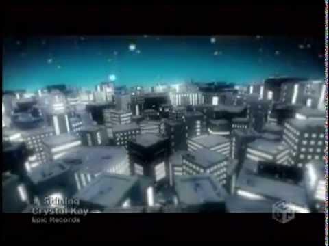[MV]Crystal Kay-Shining