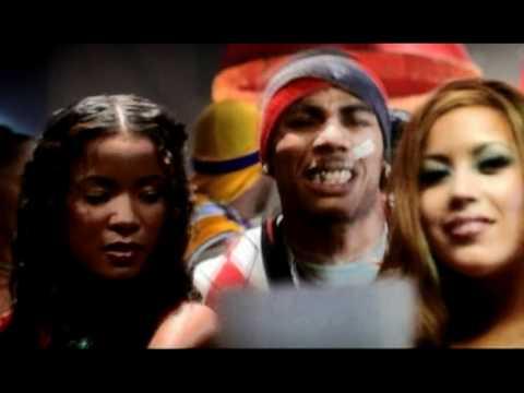 Falco vs Nelly vs Luniz  Mash Me Amadeus Single Edit DJ Schmolli Mashup Mix