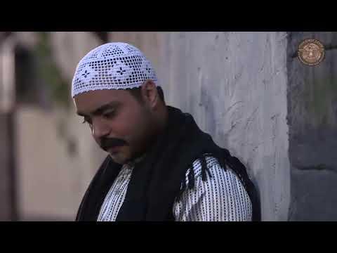 فرح نادر بعد تكلمه مع حميدة ووعدها انه سيطلب يدها  - رشا بلال -  فادي الشامي -  خاتون