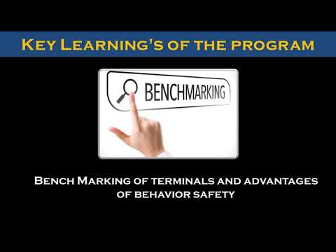 Operations retail & Technical Training Program