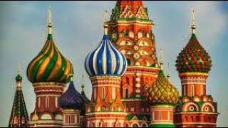 Russian Ulibka - Ringtone [With Free Download Link]