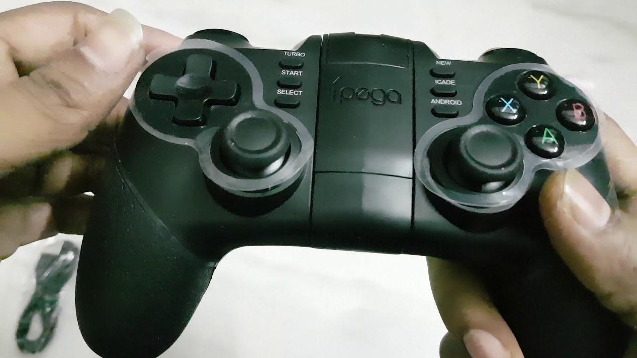 Controller - compatible controllers | DJI Tello Drone Forum