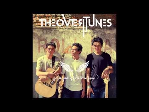 Sayap Pelindungmu (Audio) | TheOvertunes