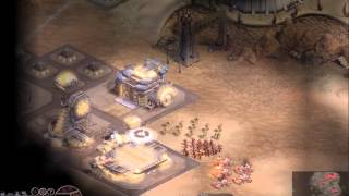 SunAge Battle for Elysium Gameplay 2014