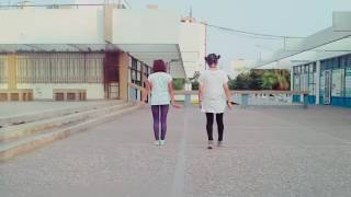 Shessy & Kasu xD.