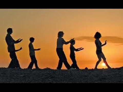Chinese Music For Tai Chi Meditaition, Relaxation and Sleep