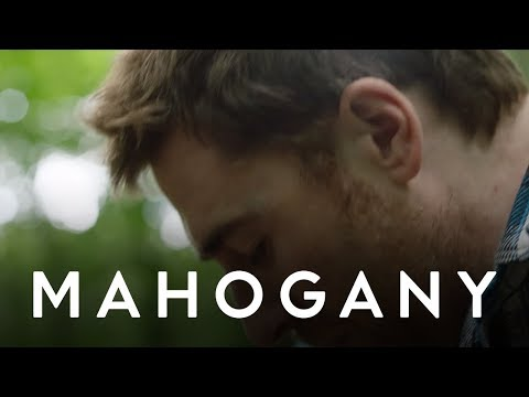 Jamie Lawson - All Is Beauty | Mahogany Session