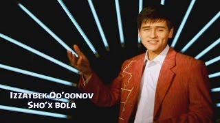 Download Izzatbek Qo'qonov - Sho'x bola | Иззатбек Куконов - Шух бола Mp3 and Videos