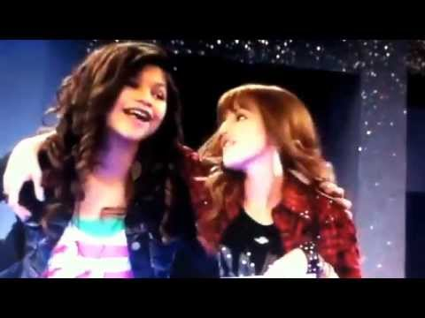 who is cece from shake it up dating