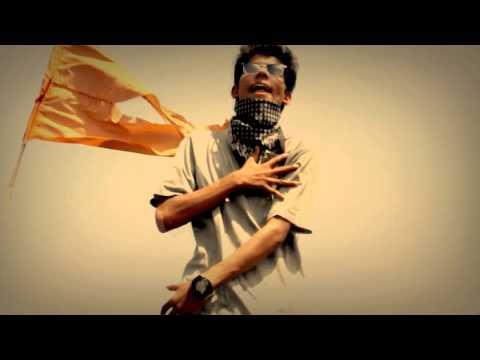 100RBH - Marathi Janta (Music Video)