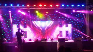 Ishaan's Dance performance on Diwali night - The Padma Show