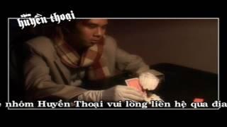 Chuyện Đời Khó Đoán - Khánh Đơn | Official MV