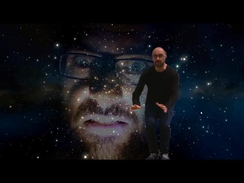 Hey Vsauce Michael Here Shooting Stars Meme Vs Hey