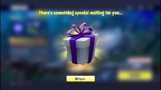 Free Amazon Gift Card Codes 2019 Giveaway And Free Fortnite Codes! How To Get Free Amazon Gift Cards