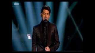 Adam Lambert - Another Lonely Night - Strictly Come Dancing
